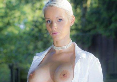 Webcam erotik chat want